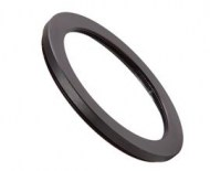 Step-Down Ring 67mm-55mm Objektive