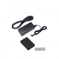 ACK-E12-AC-Adapter-LP-E12