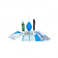 JJC-CL-9-Cleaning-Set