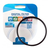 JJC-Ultra-thin-multi-coated-UV-filter-